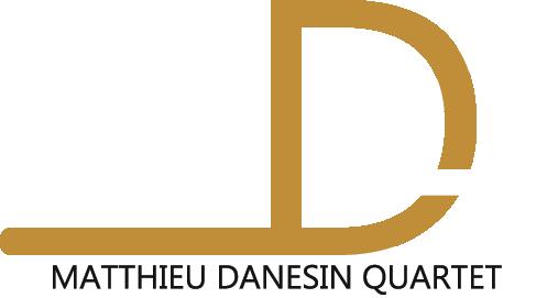 Matthieu Danesin