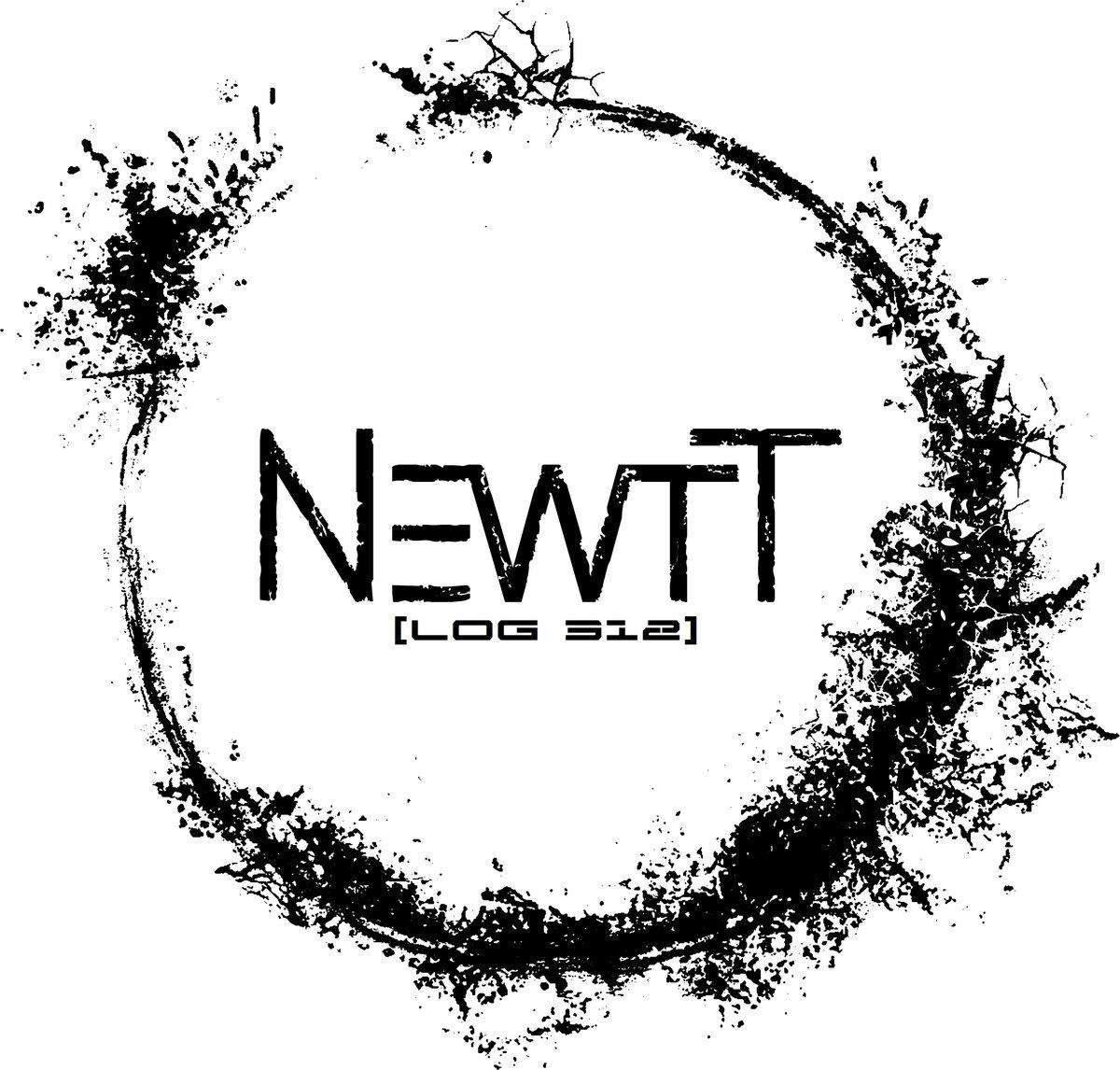 NEWTT