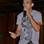 OTMAN EL JAHOUARI