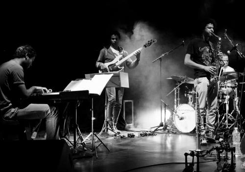 jazz-quartet-30
